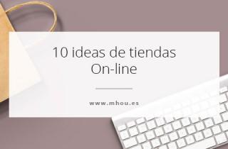10-ideas-tiendas
