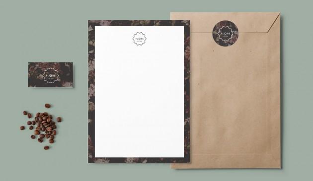 branding-coffee-flore-02