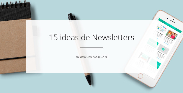 15-ideas-de-newsletter