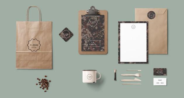 branding-coffee-flor01